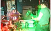 Band_03_Ghost_of_WEM