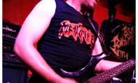 Band_04_By_Brute_Force