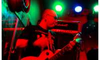 Band_02_Coffins